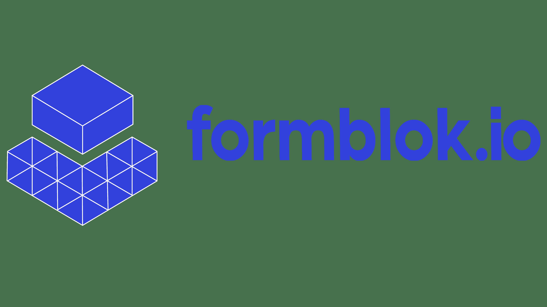 Formblok